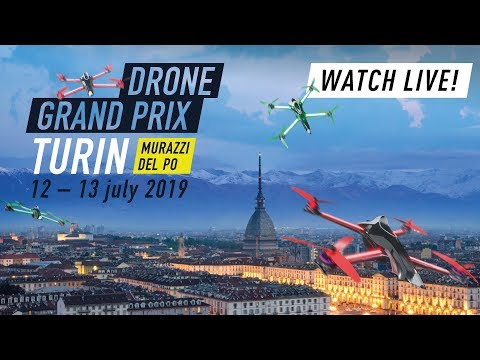 race-day-is-here-drone-champions-league-in-turin-dcl19