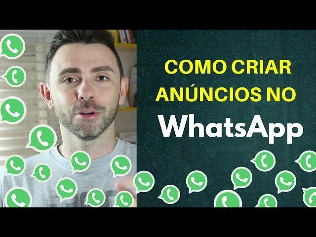 Výslovnost videa Anúncio v Portugalština