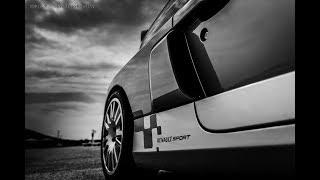 Clio V6 Trophy @Megara - Charles Tr.