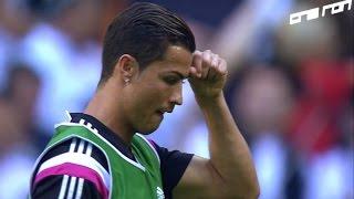 Cristiano Ronaldo - Spektrem (Shine) - 2015 High Quality Mp3