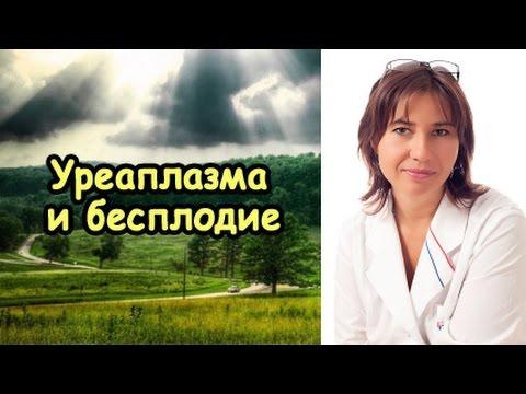 Воспаление предстательной железы симптомы у женщин