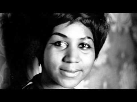 Sweet bitter love - Aretha Franklin