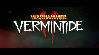 VideoImage1 Warhammer: Vermintide 2