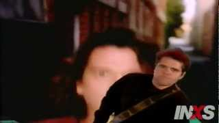 INXS   The Gift (The Album Visual)