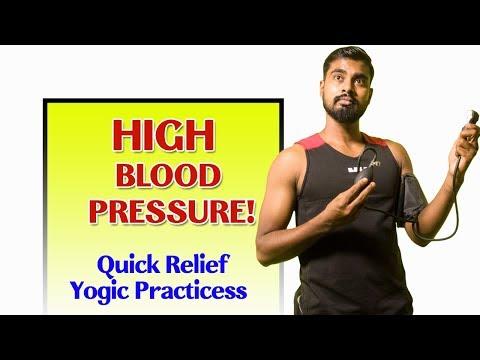 Blutdruck Granatapfel