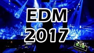 เพลงตื๊ดๆ EDM 2017 V.10 เพลงแดนซ์ในผับ [ DJ Stefano ]