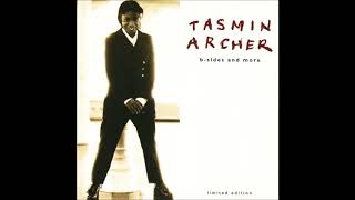 Tasmin Archer   Strings of Desire