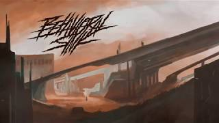 Video Behavioral Sink – Into the Abysses (SINGLE 2019)