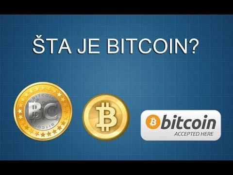 Építsen saját bitcoint