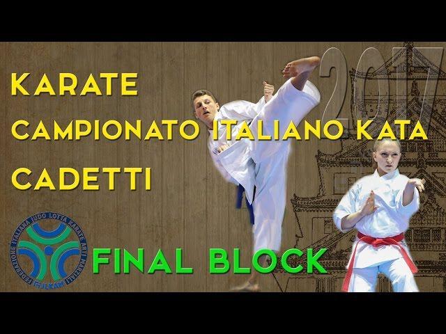 Fijlkam Karate Calendario Gare 2020.Comitato Lazio Karate Fijlkam News