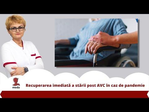 Pentru tratamentul ligamentelor și articulațiilor