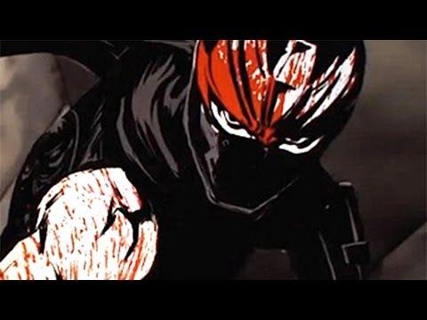 Yaiba Ninja Gaiden Z Launch Trailer thumbnail
