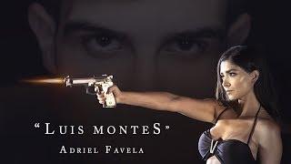 "Adriel Favela- ""Luis Montes"" (Music Video)"