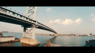 Brolik - Video - 2