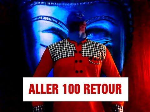 Moussa Sall Acteur : ALLER 100 RETOUR