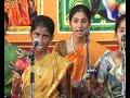 பஜனைப்பாடல்கள் -- thaipoosam murugan bajanai paadalgal / tamil murugan songs ...Vol 7