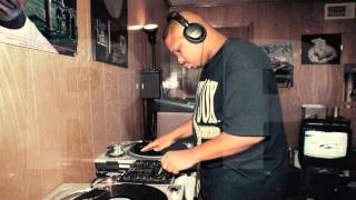 DJ Screw - Things Will Never Change