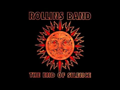 Rollins Band - Low Self Opinion Mp3