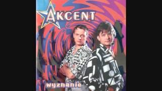 """Video thumbnail of """"Akcent - Wyspa Szczęśliwych Snów (1998)"""""""