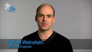 Google Chrome Extensions: Extension API Design