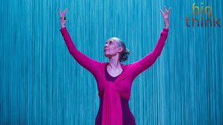 "Dancer Carmen de Lavallade Reflects on Her Career in ""As I Remember It"""