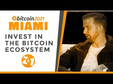 Bitcoin deponavimas į binansą