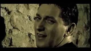 Šako Polumenta   Eh Kad Bi Ti   (Official Video) 2002