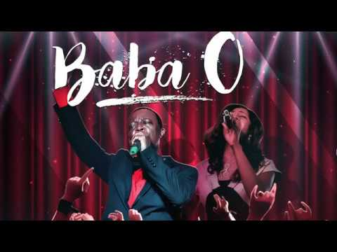Dr. Paul Ft Preye Orok - Baba O (Prod. by Gtonthebeat)