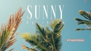Ikson - Sunny