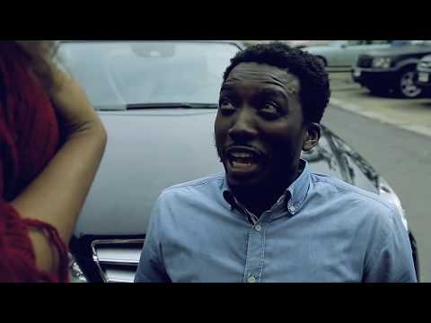 THE PROPOSAL - Featuring Bovi & Ijeoma