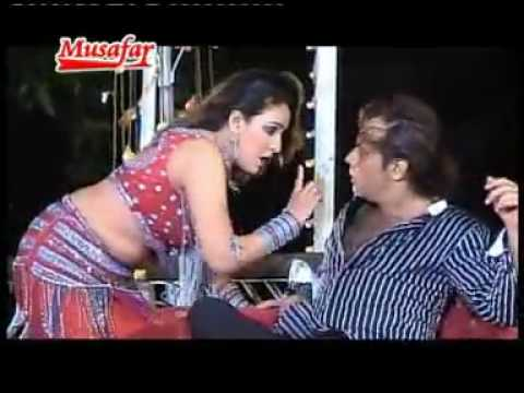 Pashto Hot Dance (1).flv