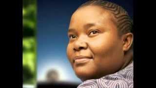 Hlengiwe Mhlaba Mabala onke Nkosi yami, Ngihlanze emoyeni wami