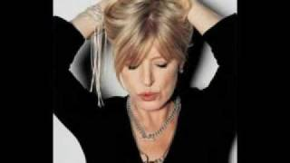 A Stranger On Earth- Marianne Faithfull