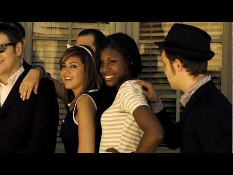 """VIDEOCLIP HD - """"DON'T MESS UP A GOOD THING"""" - ELI """"PAPERBOY"""" REED MEETS THE PEPPER POTS"""