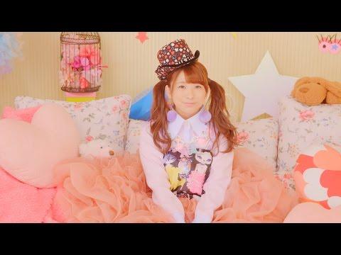 『わたし』 PV(アンジュルム #ANGERME  )