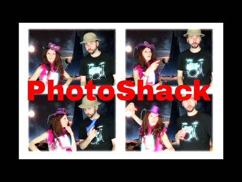 PhotoShack Video