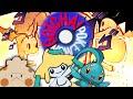 Ep#231 • APSLB - Le clip musical aux 100 références passionnées !