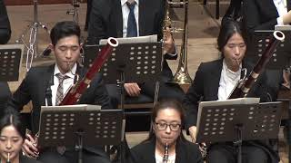 E.Grieg : Peer Gynt Suite No.1 op.46 'In the Hall of the Mountain King' 그리그 : 페르귄트 모음곡 '산속 마왕의 궁전에서'