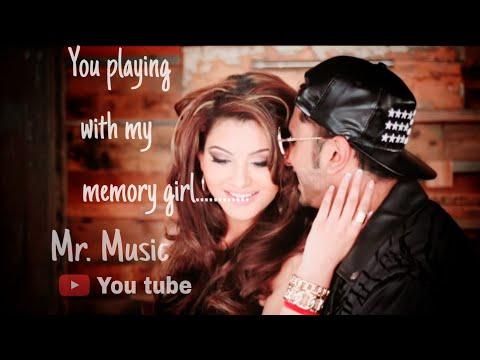 Download Exclusive Love Dose Full Video Song Yo Yo Honey Singh Ur