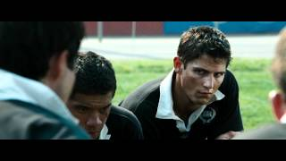 Toujours plus forts (VF) - [FULL movies]