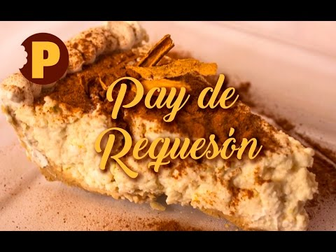 Vídeo Pay de Requesón