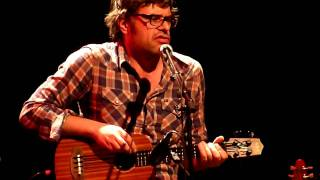 The Flight Of The Conchords - Business Time live in Amsterdam 2010
