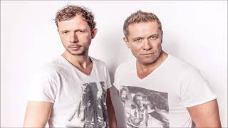 Cosmic Gate & Tim White - The Deep End (Extended Mix)