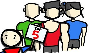 How To Become A Personal Trainer (5 Traits All Good Trainers Have)