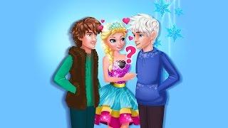 Video Game - Princess True Love - Cutezee.com
