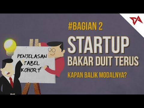 mp4 Startup Tech In Asia, download Startup Tech In Asia video klip Startup Tech In Asia