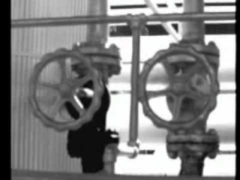 comment localiser une fuite de gaz