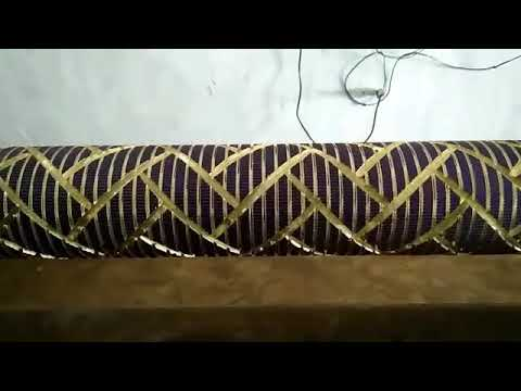 Embossing Roller at Best Price in India