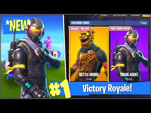 How To Get The Battle Pass In Fortnite Chapter 2 Season 2