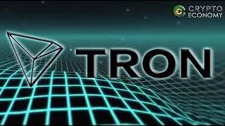 Tron News _  Tron TRX Launches Official Developers Network Website, TronGrid